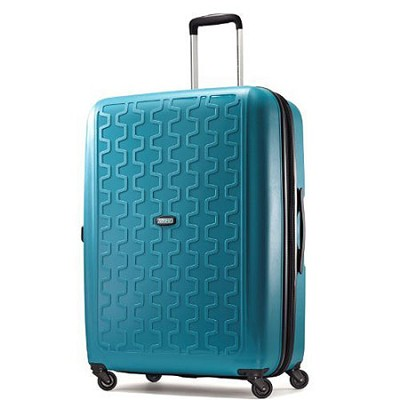 Duralite 360 Expandable 28` Spinner - Seaport Blue