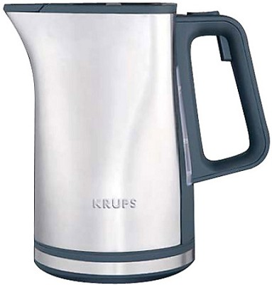 Stainless Steel Precision Electric Kettle