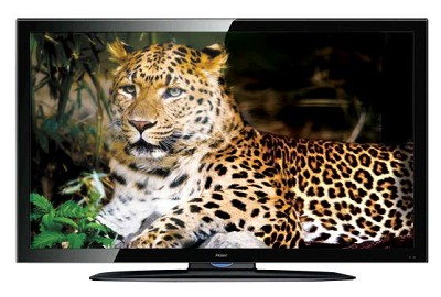 LE32D2320 32-inch Class Ultra Thin LED HDTV - OPEN BOX