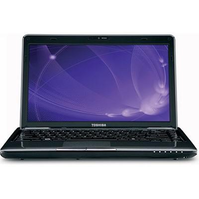Satellite 13.3` L635-S3050 Notebook PC