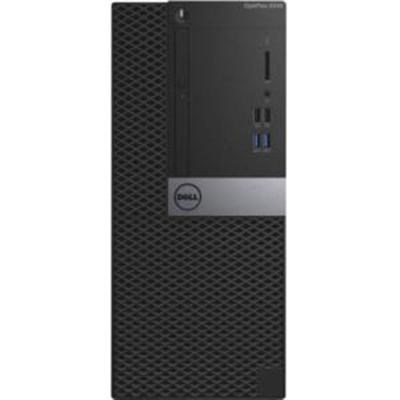 OptiPlex5040 i5 6500 4GB 500GB