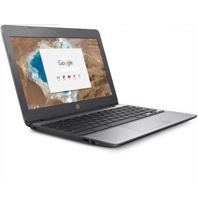 SmartBuy Chromebook 11 G5 EE Celeron Processor N3060 Laptop- 1FX82UT#ABA