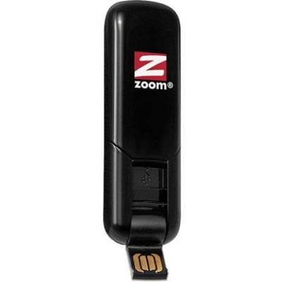 3G+ USB Freedom Adapter for AT&T & T-Mobile
