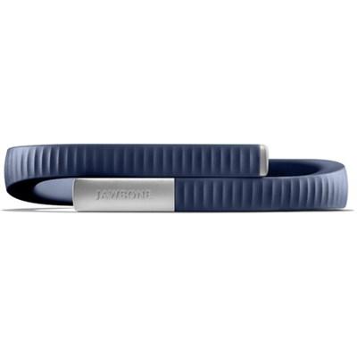 UP24 Wireless Activity Tracker (Medium) - Navy Blue - OPEN BOX