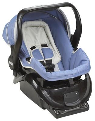 Viva Infant Car Seat (Adriatic)