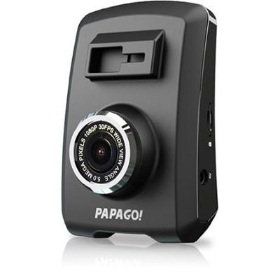 GoSafe 300 HD Dashcam - GS330