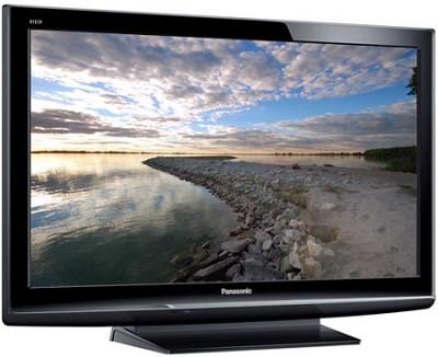 TC-P65S1 65` High-definition 1080p Plasma TV