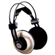 HADX3 Prestige Digital Headphones