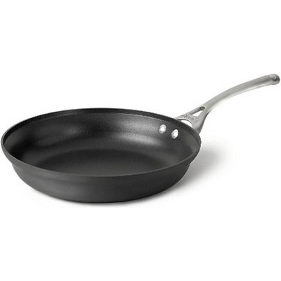 Contemporary Nonstick Dishwasher Safe 10` Omelette Fry Pan