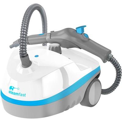 Multipurpose Steam Cleaner (SF-370)