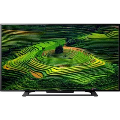 KDL-40R350D 40` Class Premium Full HD 1080p LED TV