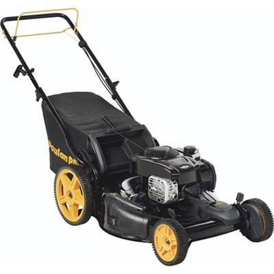 PR625Y22RHP Briggs & Stratton 625ex Series 22-inch 3-in-1 Lawn Mower