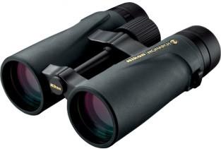 8.5x45 Monarch X Binocular
