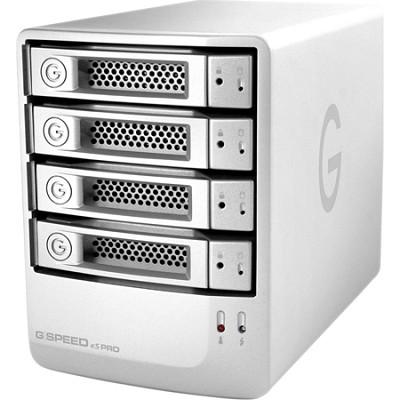 G-SPEED eS Pro 4000GB NA Enterprise