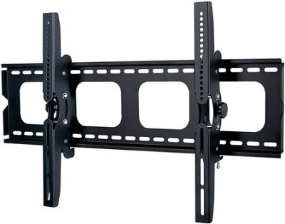 Universal Flat/Tilt Mount for 40`- 70` Flat Panel TVs