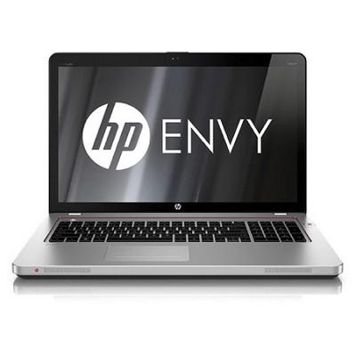 ENVY 17.3` 17-3070NR Notebook PC - Intel Core i7-2670QM Processor