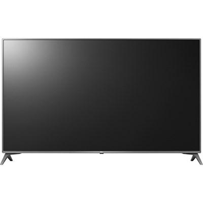 49` Class UHD Commercial TV - 49UV340C