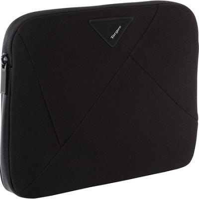 TSS178US - A7 Neoprene Sleeve for Apple iPad 16GB, 32GB, 64GB WiFi & 3G iPad 2