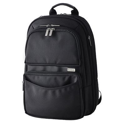 CT3 15.6` Checkpoint Friendly Backpack - C6060