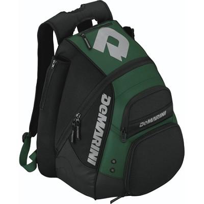 VooDoo Paradox Backpack - Dark Green
