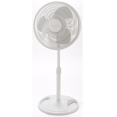 16` Oscillating Stand Fan