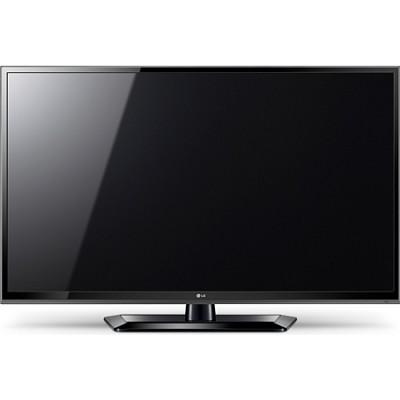 60LS5700 60` 1080p TruMotion 120Hz Edge-lit LED LCD Smart Full HD TV OPEN BOX