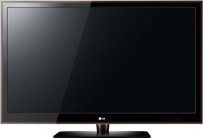47LX6500 - 47 inch 1080p 240Hz High Definition 3D LED Plus w/ Local Dimming HDTV