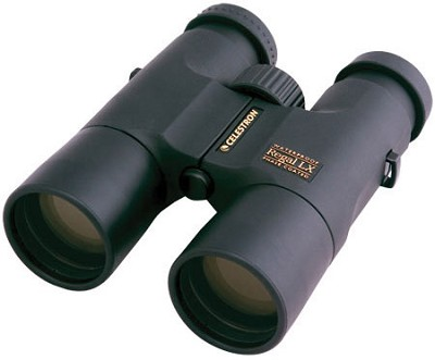 8x42 Regal LX Series Water Proof Roof Prism Binocular