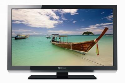 55` Class 1080P 120Hz LED HD TV