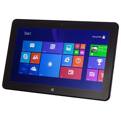 Venue 11 Intel Core i5-4210Y Pro Tablet PC - ***AS IS***