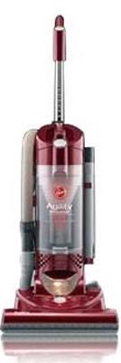 Agility Cyclonic Vacuum - UH70060