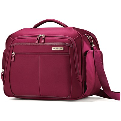 MIGHTlight Boarding Bag - Berry