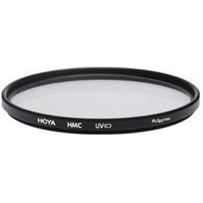 86mm UV(C) HMC Slim Multi-Coated Filter (A86UVC)