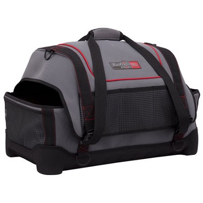 Grill2Go X200 Cover