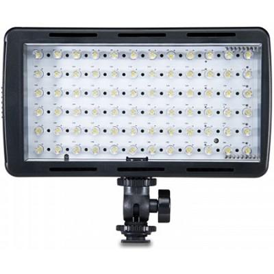 Mosaic Solo On-Camera LED Light - VB-1400