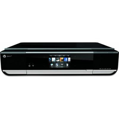 Envy 114 e-All-In-One Printer