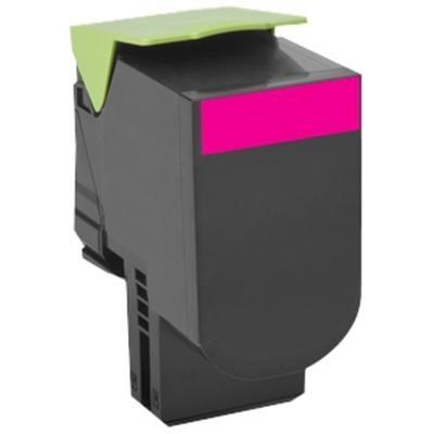 801M Toner Cartridge