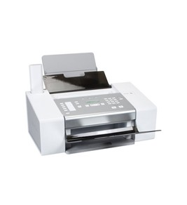 X5075 Small Office Pro Series (11N1500)