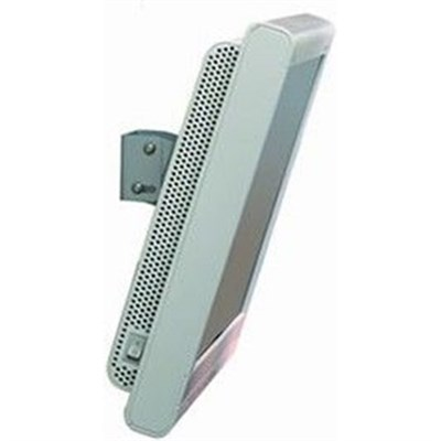 Flat/Tilting Wall Mount for select LCD TV's - OPEN BOX