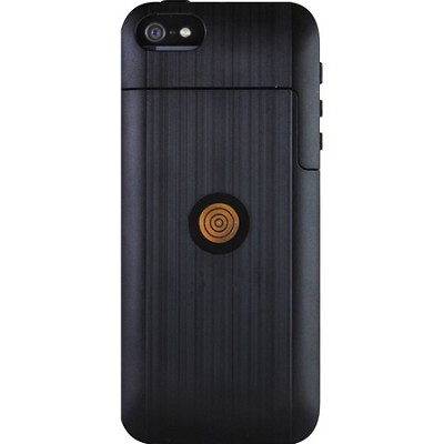 Magnetyze Wireless Protective Case and Cable for iPhone 5/5s