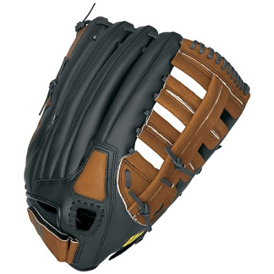 A360 Baseball Glove - Right Hand Throw - Size 15`