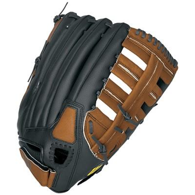 A360 Baseball Glove - Right Hand Throw - Size 15`
