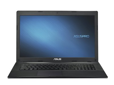 X755JA-DS71 17.3-Inch Intel Core i7-4712MQ Laptop - OPEN BOX