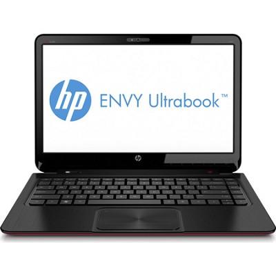 ENVY 14.0` 4-1038nr Ultrabook PC - Intel Core i5-3317U Processor 1.70 GHz
