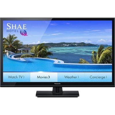 TH-39LRU6 39` 1080p LED HDTV
