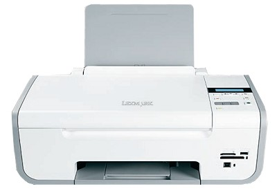 X3650 3-in-One Printer
