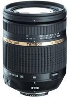 18-270mm f/3.5-6.3 DI II VC  LD Aspherical Canon DSLR - REFURBISHED