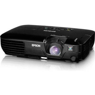 PowerLite 1220 Multimedia 3LCD Projector