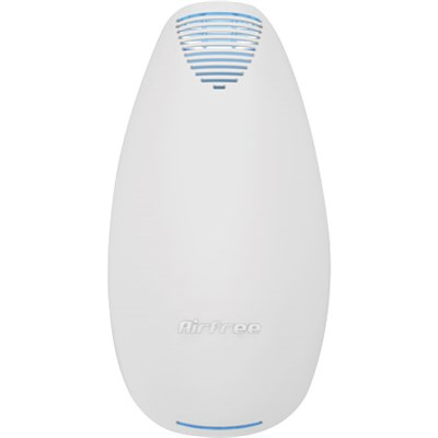 Fit800 - Filterless Wall-Mount Air Purifier