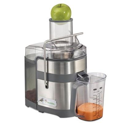 67901 Centrifugal Juice Extractor, Gray